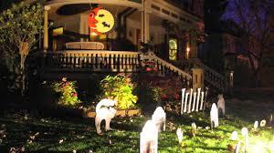 Halloween Usa Mi Halloween Usa Mi