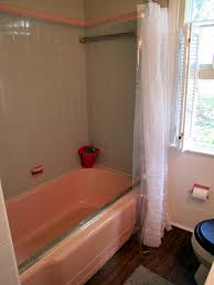 bathroom tile paint over bathroom tile best home design