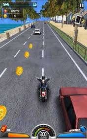 moto apk racing moto apk free racing for android apkpure