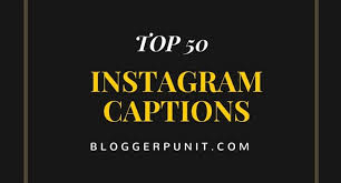 best quotes for instagram and instagram quotes 2016