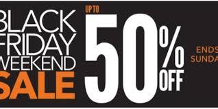 black friday furniture sales best black friday deals 2017