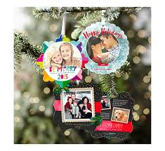 new traditions with shutterfly holiday greeting cards u2014 sponsor