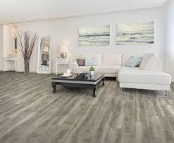 Home Legend Laminate Flooring Amazing Home Legend Tacoma Oak Laminate Flooring House Design