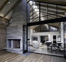 decoration ideas interesting barn style home interior design