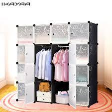 Closet Shelves Diy by Closet Storage Diy Reviews Online Shopping Closet Storage Diy