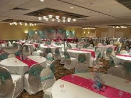 wedding venues in roanoke va wedding reception venues in roanoke va 164 wedding places