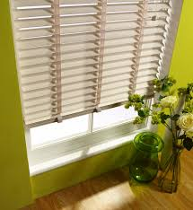 inspiring interiors cardiff made to measure blinds