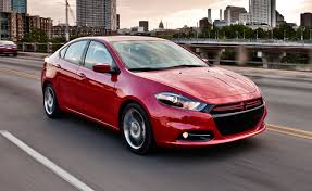 is dodge dart reliable 2013 dodge dart review car reviews