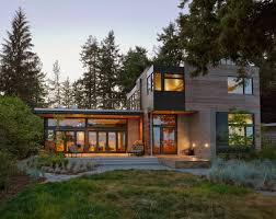 environmentally house plans eco houses designs environmentally house plans plan home