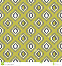 ikat seamless pattern for web design or home decor stock vector royalty free stock photo download ikat seamless pattern for web design or home decor