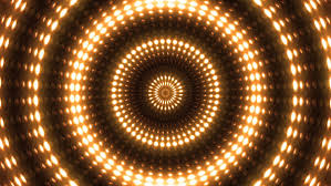 lights vj background by hk graphic videohive