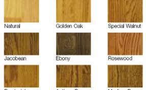 bona floor coatings brilliant on floor matte hardwood finishes