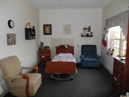 bedford county nursing home county of bedford virginia 122
