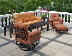 fresh smith and hawken patio furniture construction furniture