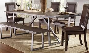 loon peak rancho mirage dining table u0026 reviews wayfair