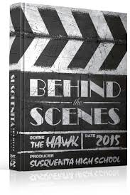 class yearbooks 11 best yearbook 2017 images on yearbook covers