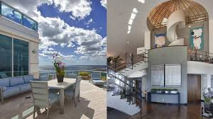 tricked out celebrity homes chris brown rihanna lifestyle bet pharrell williams