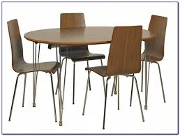 Dining Room Chairs Dallas Used Dining Room Sets Dallas Tx Dining Room Home Decorating