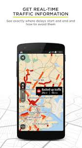 tomtom android tomtom navigation gps traffic for android free