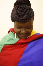 143 best i u0027m a ndebele images on pinterest african artwork