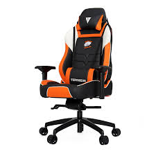 Video Game Chairs With Speakers Amazon Com Vertagear P Line Pl6000 Racing Series Gaming Chair