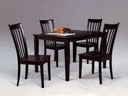 dining room table with chairs furniture clearance center wood dinettes
