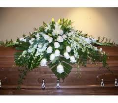 flower delivery utah 73 best casket sprays images on casket sprays funeral