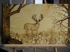 Wood Burning Patterns For Beginners Free by Free Wood Burning Patterns For Beginners Yahoo Image Search