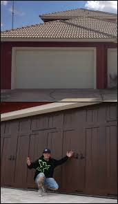 what colour to paint garage door garage door dark grey garage door paint white with black trim