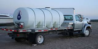 ford f700 tank trucks for sale used trucks on buysellsearch