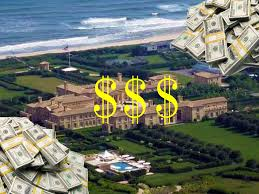 Most Expensive Home In The World Enamour World New Youtube Toger Together With Houses Together With