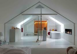 Lofted Luxury Design Ideas Loft Conversion Bedroom Design Ideas Boncville