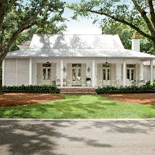 Curb Appeal Hgtv - the long and short of it exterior paint inspiration