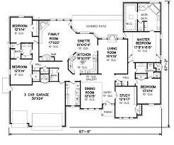 best floorplans stellar rv floor plan 255 best floorplans images on