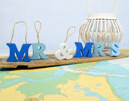 Letter Decoration Ideas by Fun Diy Letter Craft Ideas For All Occasions Little Crafty Bugs
