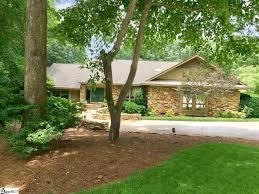 greenville homes for sale 800 000 u2013 900 000