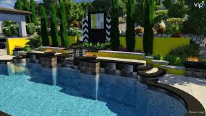 ideas landscaping review a resource for backyard design idolza