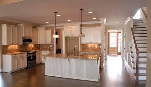 modern kitchen prices countertops absolute cream beige marble kitchen countertops