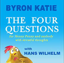 the four questions book the four questions book reviews books spirituality practice