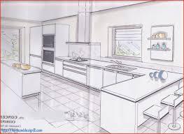 logiciel de cuisine logiciel de dessin pour cuisine gratuit unique faire sa cuisine en