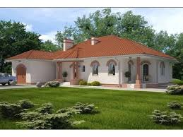 4 bedroom homes one 4 bedroom houses traditional architecture into homes