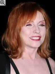 wispy haircuts for older women medium haircuts for older women page 4