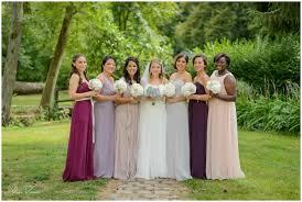 mariage photographe photographe mariage julien photo reporter de mariage