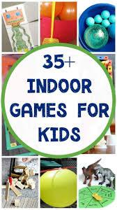 202 best fun games for preschoolers images on pinterest fun