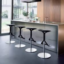 bar stools eames swivel counter stool counter height stool