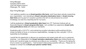 great cover letter for out of state job 84 for your structure a