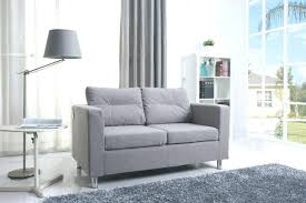 small couch for bedroom small couches for bedrooms large size of sofa modern sectional small