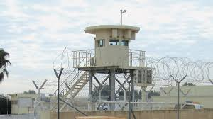 guard observation towers mifram security
