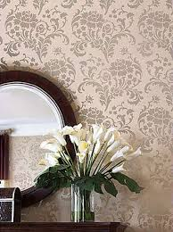Floral Wall Stencils For Bedrooms 143 Best Floral Stencil Patterns Images On Pinterest Wall