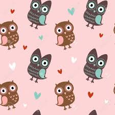 cute owl stock photos royalty free cute owl images and pictures